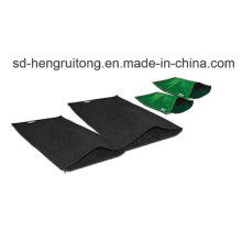 High Tensile Preotection Ecological Bags